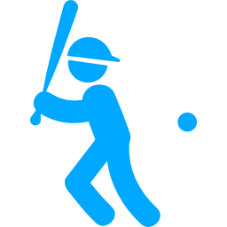 baseball-player-with-bat-ball-and-cap