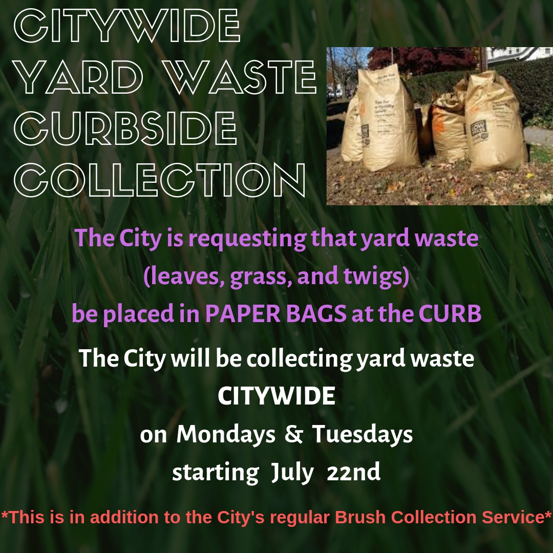 Citywide_Yard_Waste_Curbside_Collection