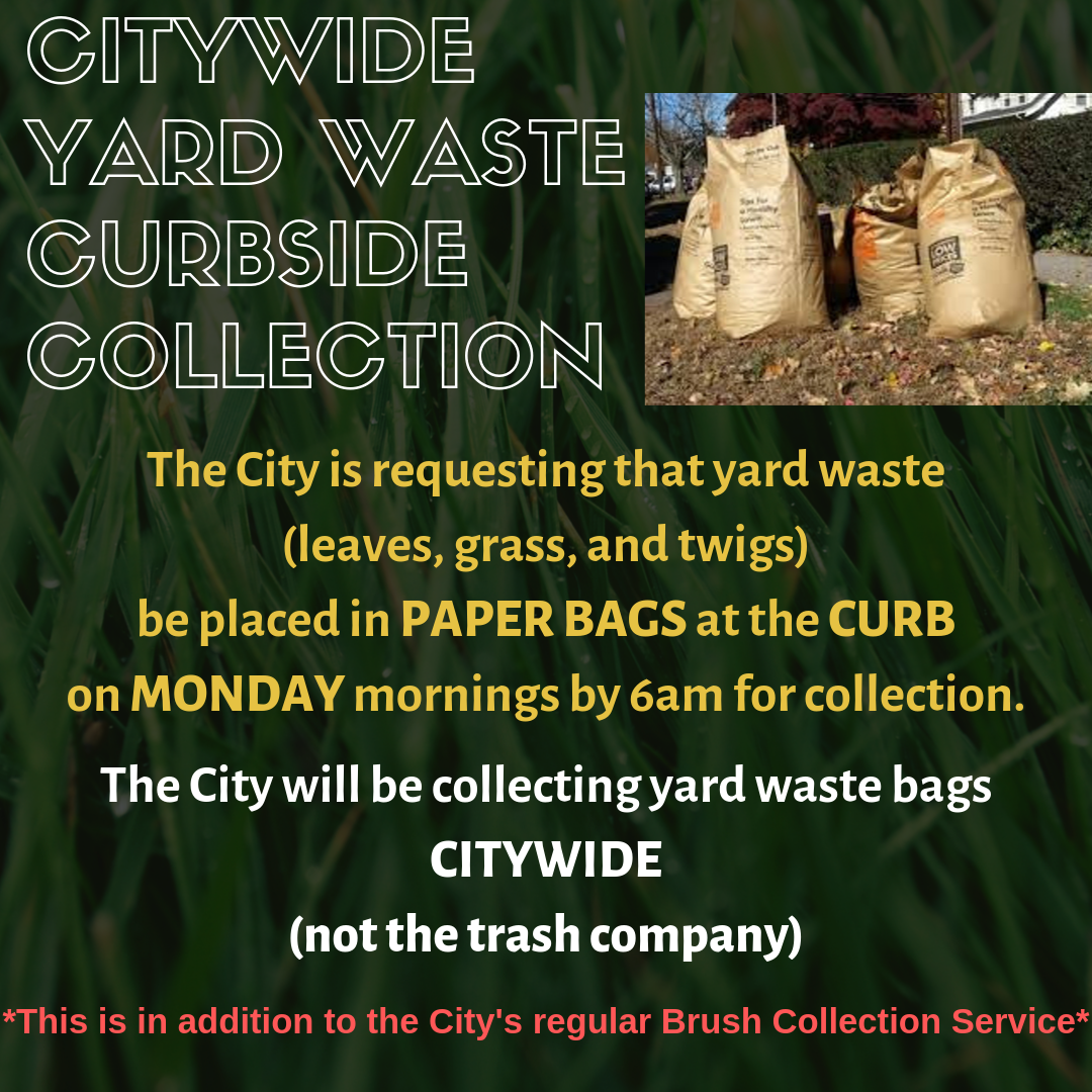 Citywide_Yard_Waste_Curbside_Collection_20191014