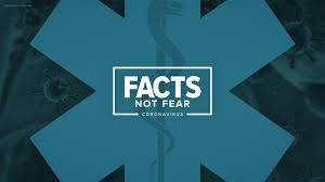 facts not fear