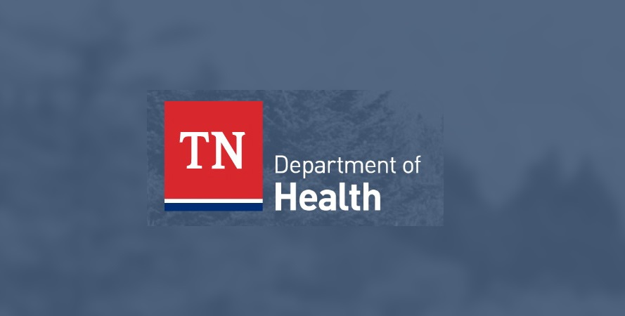 TN-Department-of-Health