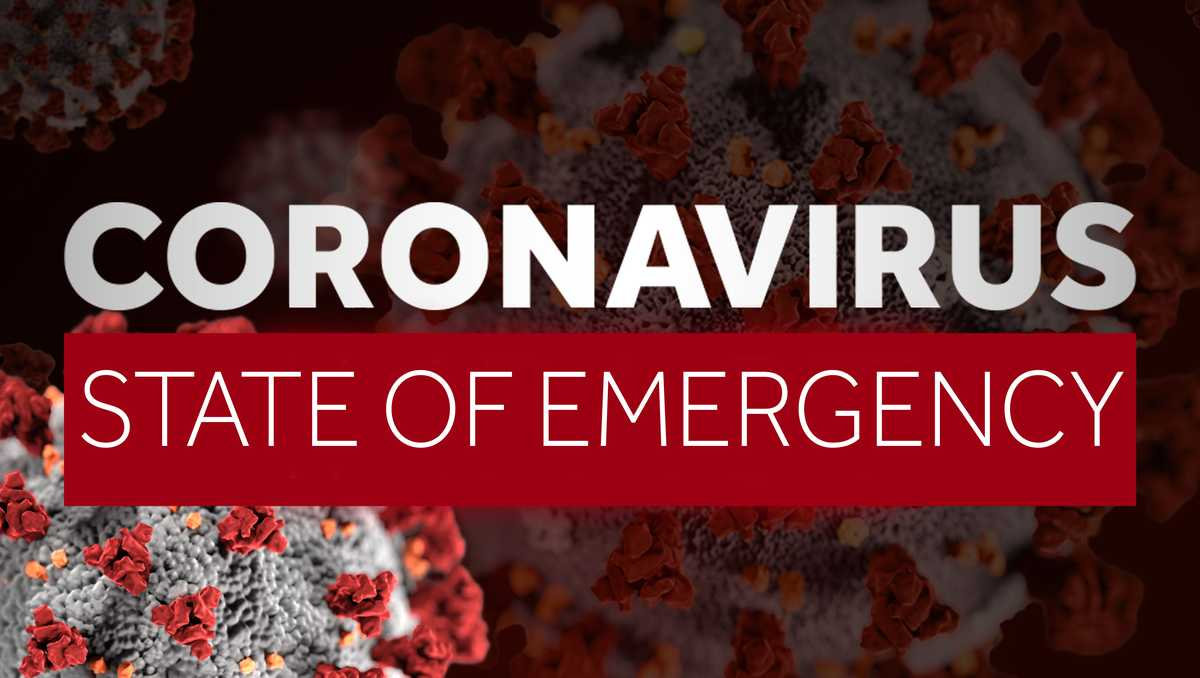 coronavirus-state-of-emergency-1584316466
