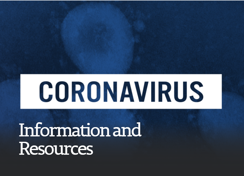 Coronavirus_Resources