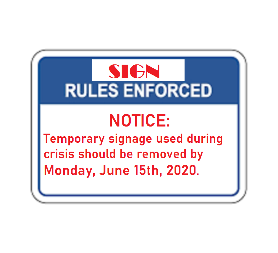 sign rules_notice