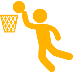 basketball-player-scoring