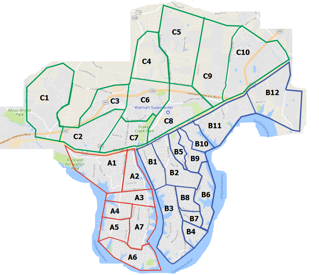 3_zone_map_with_numbers